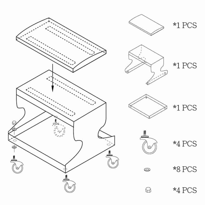 CCE Rolling Mechanics Seat With Caster Specification.jpg