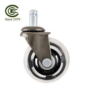 2.5 Inch Friction Ring Stem PVC Caster Wheel.jpg